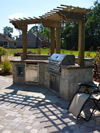paver patio in willoughby hills