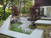 paver patio in gates mills